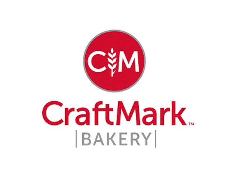 Craftmark Bakery Logo