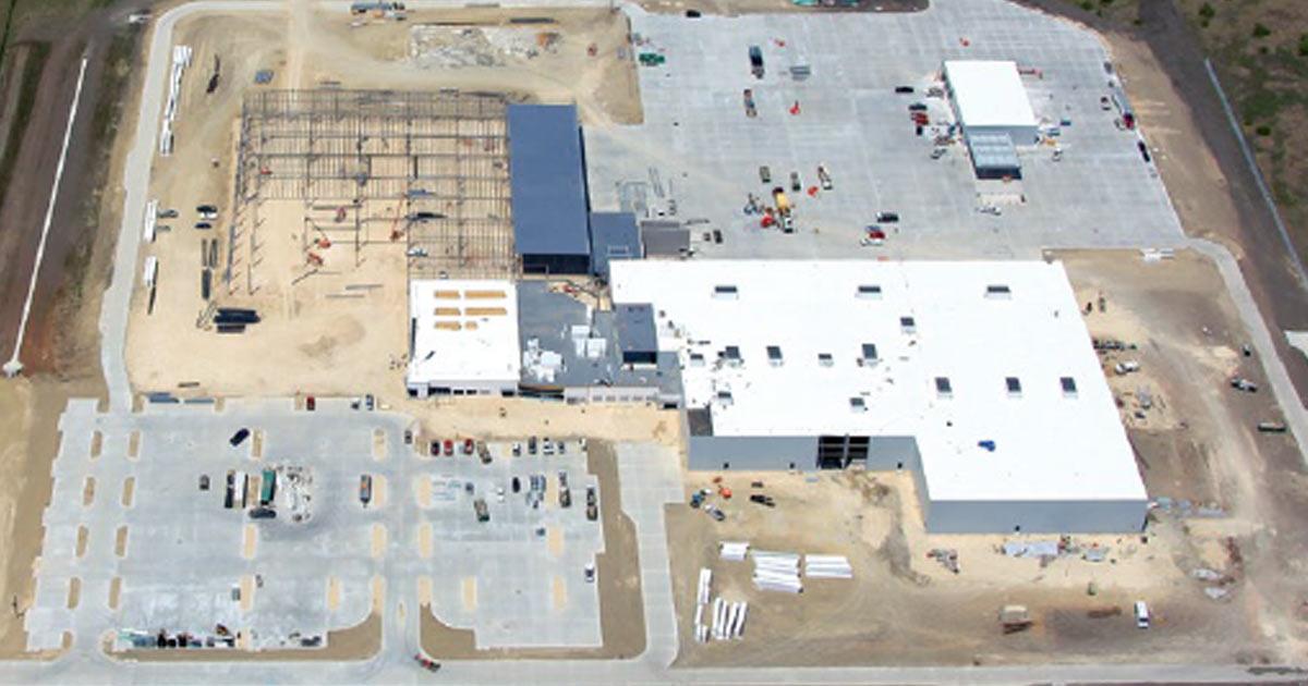 food-facility-aerial
