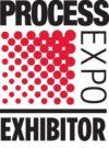 Process Expo Exhibitor