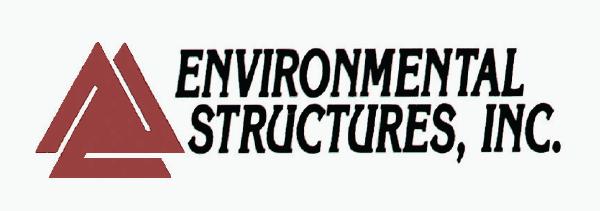 environmental-structures-logo